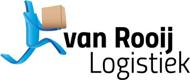 Van Rooij Logistiek